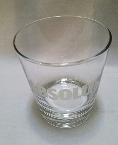 absolut-vodka-rocks-glass-with-etched-logo-12-ounces