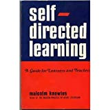 SELF DIR LRNG: GD LEARNER&TEACHER 88 (PROFESSIONAL MATERIALS) (0842822151) by Pearson Education