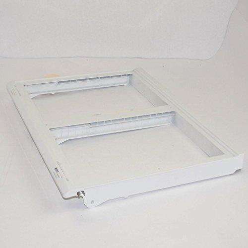 Haier Rf-6350-479 Shelf-Assembly (Not Sold Sep)