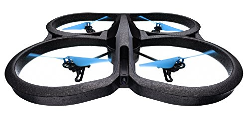 【国内正規品】Parrot AR.Drone 2.0 Power Editi...