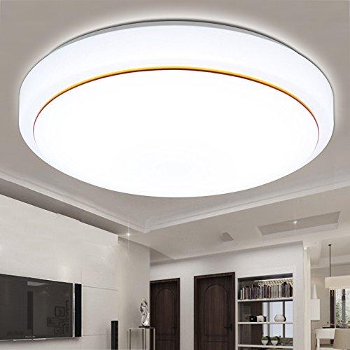 lyxg-led-round-acrilico-luce-da-soffitto-in-stile-minimalista-moderno-camera-da-letto-soggiorno-luci