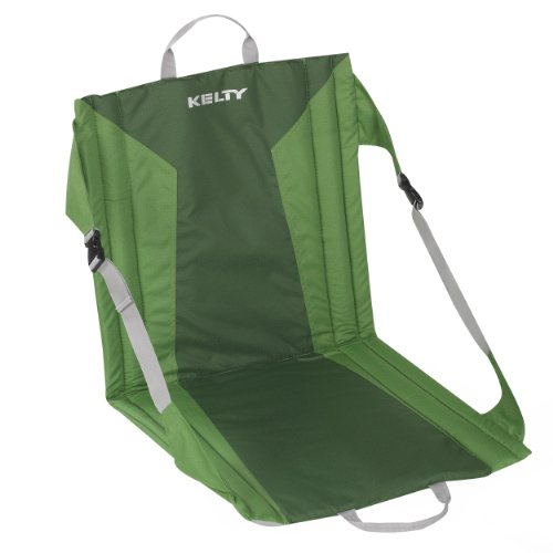 Kelty 61511613GG Camp Chair Green