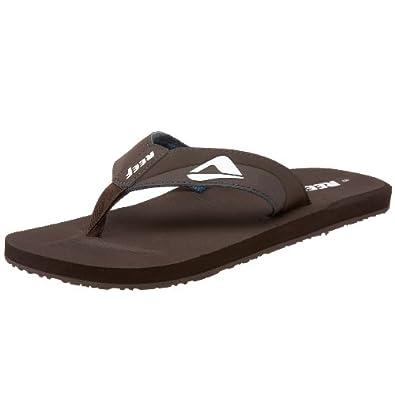 584e21706ab2e5 Reef Men S Slap II Thong Sandal