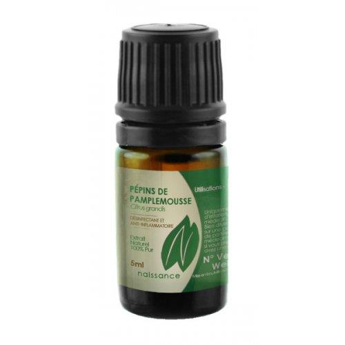 extrait-de-pepins-de-pamplemousse-5ml