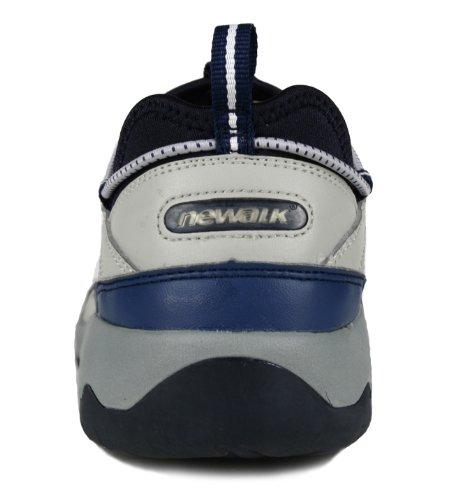 best sandals for plantar fasciitis birkenstock tennis