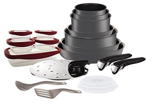 tefal-l6589902-set-de-poeles-et-casseroles-ingenio-5-performance-gris-20-pieces-tous-feux-dont-induc