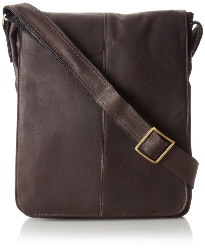 david-king-co-small-vertical-messenger-bag-cafe-one-size