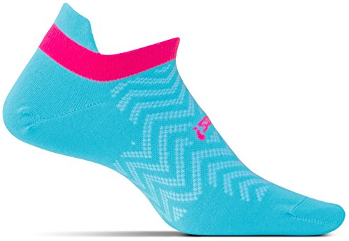 Feetures-Unisex-Elite-Ultra-Light-Cushion-No-Show-Tab-Socks