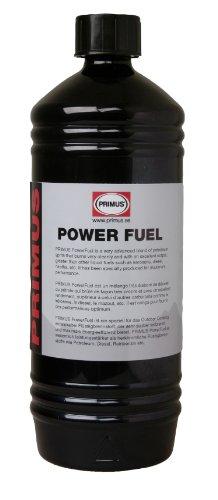 primus-powerfuel-benzin-1-liter-1468870