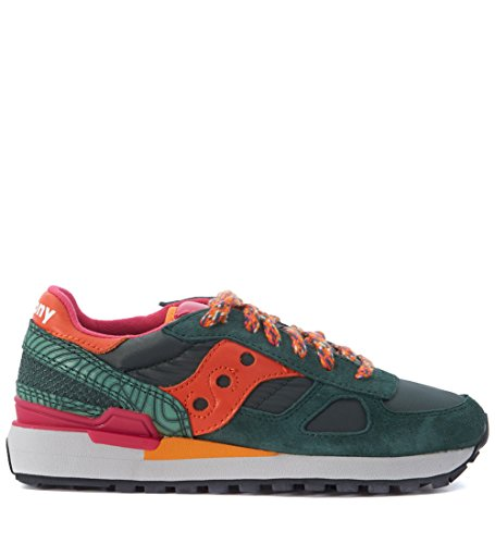 Saucony Shadow O W Exclusive-41