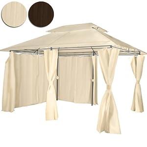jardin mobilier de jardin parasols stores et auvents tonnelles