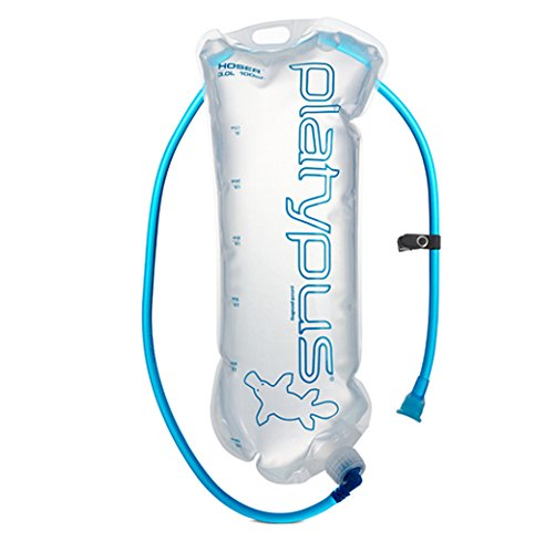 Platypus Hoser 3.0L Hands-Free Hydration System (Water Bladder 3l compare prices)