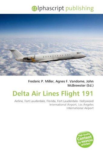 delta-air-lines-flight-191