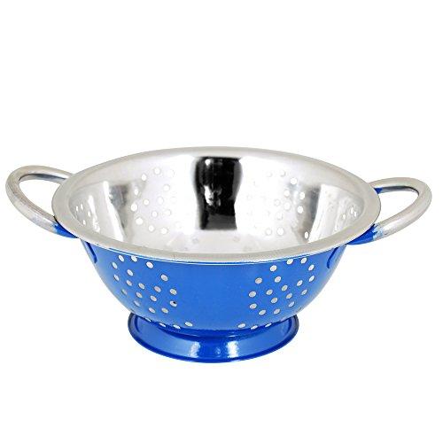 kosma-double-poignee-en-acier-inoxydable-passoire-profonde-finition-miroir-avec-une-couleur-bleu-bri