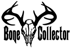 Bone Collectorving Template Pictures Inspirational Pictures