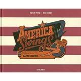 Naomi Harris: America Swings