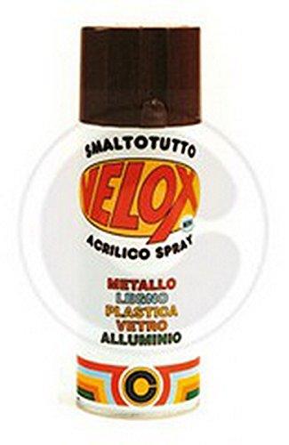 velox-spray-acrilico-bianco-perla-ral-1013-confezione-da-6pz
