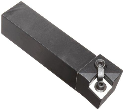 Dorian Tool MCLN Square Shank Multi-Lock Turning Holder, Left Hand Cut, 1-1/4