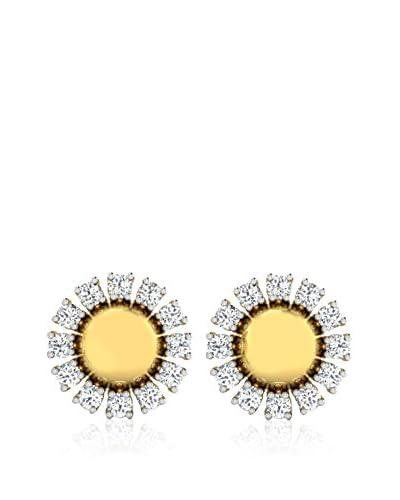 Diamant Vendome Orecchini