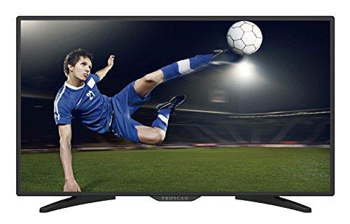Proscan 40-Inch LED TV (2015)
