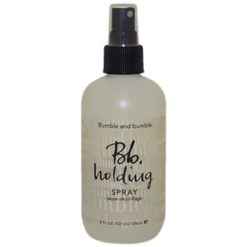 bumble-and-bumble-holding-spray-250ml-8-floz