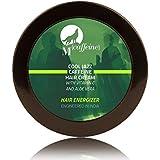 MCaffeine Cool Jazz Caffeine Hair Cream For Men - 50ml