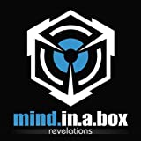 Revelationsby Mind in a Box