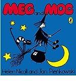 vignette de 'Meg and mog (Helen Nicoll)'