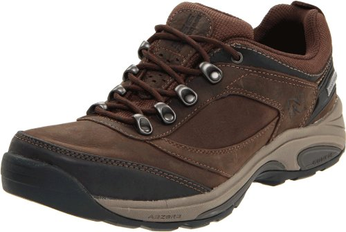 New Balance Men'S Mw956 Country Walking Shoe,Brown,7 D Us