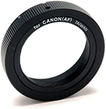 Comprar Celestron C93419 - Anillo T para Canon EOS digital