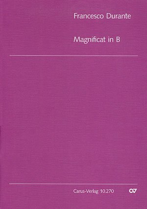 durante-magnificat-in-b-partitur
