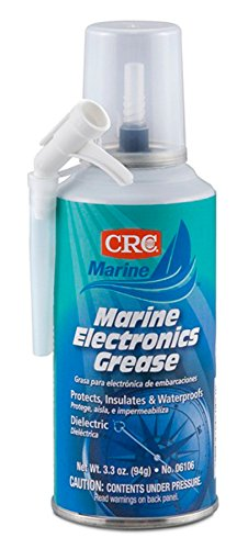 crc-marine-electronics-grease