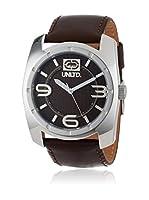 MARC ECKO Reloj de cuarzo Man E08515G2 45 mm