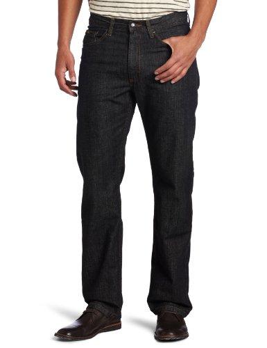 Lee Premium Select Regular Fit 男士直筒牛仔裤 $24.56(约¥230)