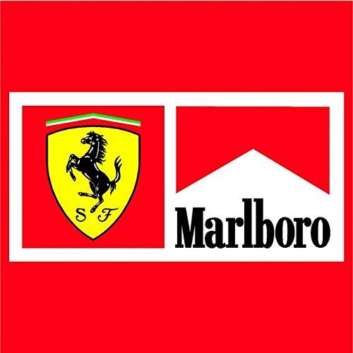 sticker-pegatina-adhesivo-sticker-logo-scuderia-ferrari-marlboro-10-cm-aufkleber-autocollant
