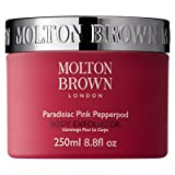 Molton Brown Paradisiac Pink Pepperpod Body Exfoliator, 250ml