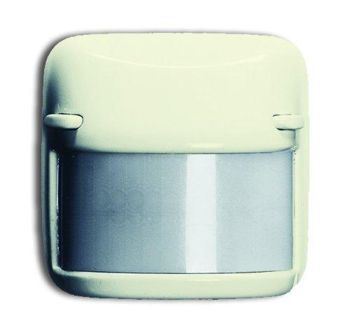 busch-jaeger-6800-212-104-busch-surveillance-180-up-sensor-comfort-i-with-select-lens-white-by-busch