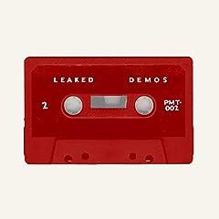 Leaked Demos 2006