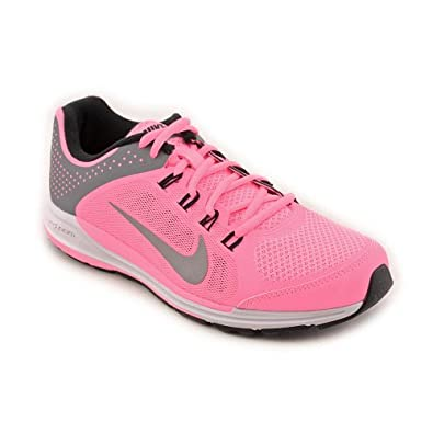 Womens Running Shoes Size 6.5 81