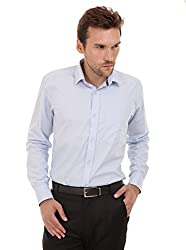 Bendiesel Men's Formal Shirts