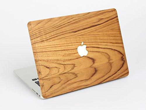 woodwe-verca-custodia-in-legno-per-apple-macbook-air-pro-13-15-pollici-cover-posteriore-skin-in-legn