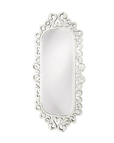 Serena Mirror