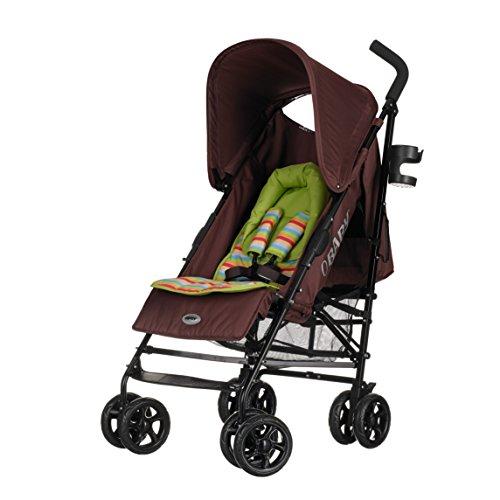 Obaby Atlas Lite Limited Edition Stroller