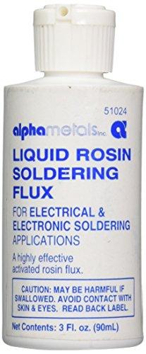 alpha-fry-am51024-3-ounce-cookson-elect-flux-liquid-rosin