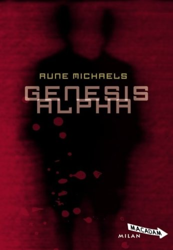Genesis alpha 41hg0apzURL._