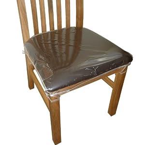 homeware furniture furniture