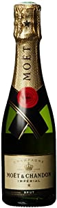 Moet & Chandon Brut Imperial Champagne 20cl