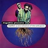 Digable Planets Reachin' (1993)