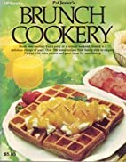 Brunch Cookery Paperback - January 1, 1987…