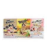 theBalm Mama Collection Trio 3 x 7.08g
